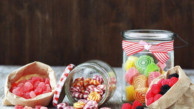 Jars candy.jpg