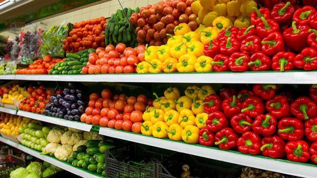 Produce grocery vegetables.jpg