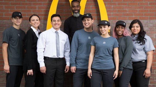 Mcdonalds employees m facebook.jpg