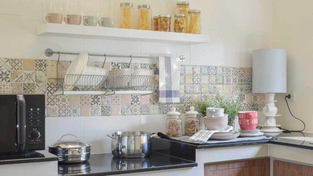 Kitchen pretty.jpg