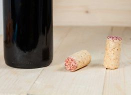 How to Make Your Wine Last Longer
