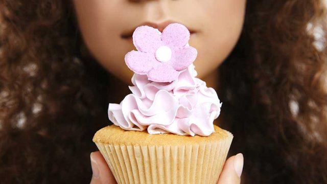Cupcake woman sugar.jpg