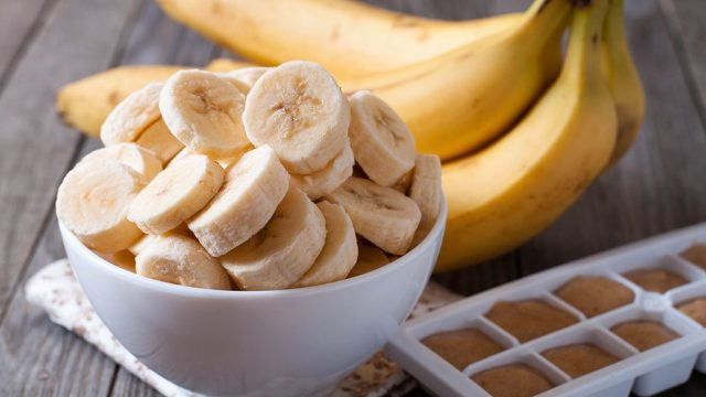 Banana slices bowl.jpg