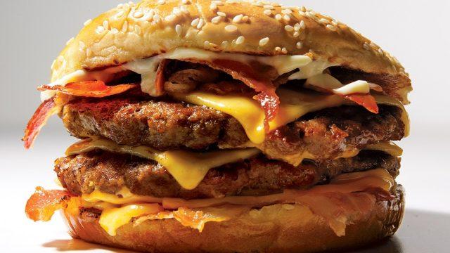 Worst burger america hp.jpg