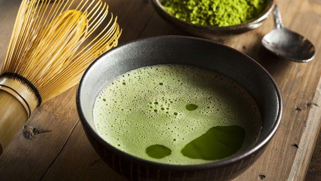 Matcha green tea powder wisk.jpg