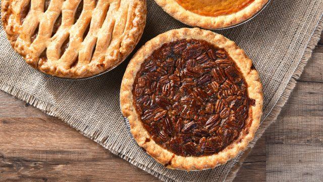 Pies ranked three pies.jpg