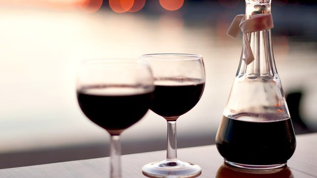 Red wine youre going to love what science says boosts immunity.jpg
