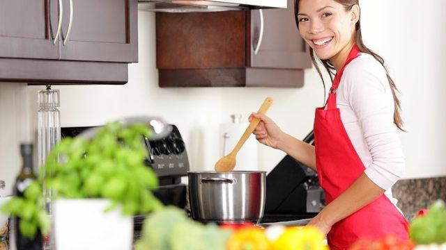 Woman cooking soup.jpg