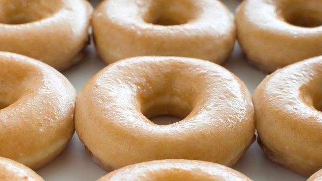 Glazed donut box.jpg