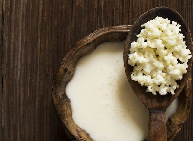 14 Fermented Foods to Fit Into Your Diet