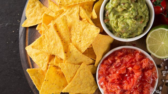 Chips salsa guac.jpg