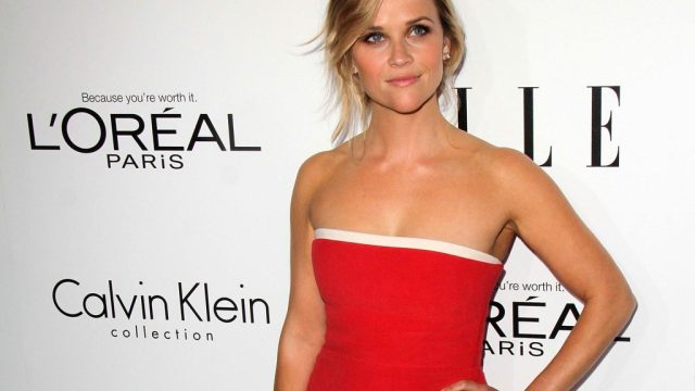 Reese witherspoon red dress.jpg