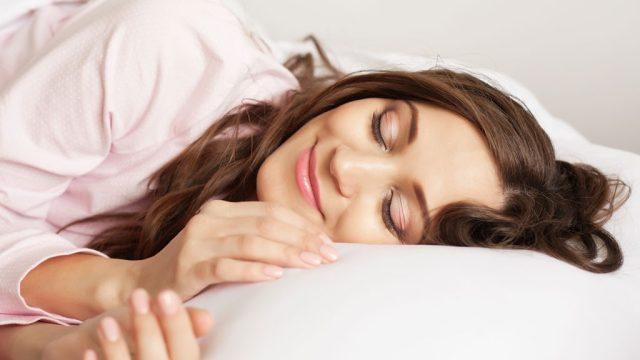 Lose weight faster sleep 1024×750.jpg