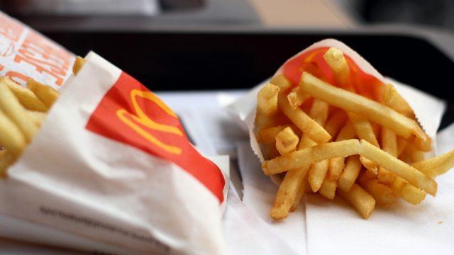 Mcdonalds fries.jpg