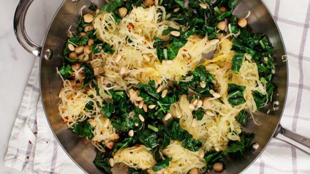 Spaghetti squash recipes bloggers.jpg