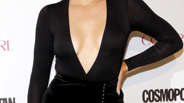 Khloe kardashian weight loss.jpg