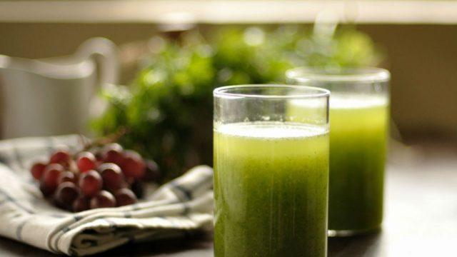 Fruit veggie juice.jpg