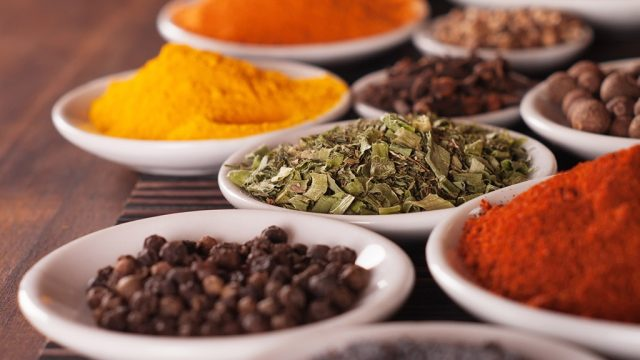 Spice array best spices fat loss.jpg