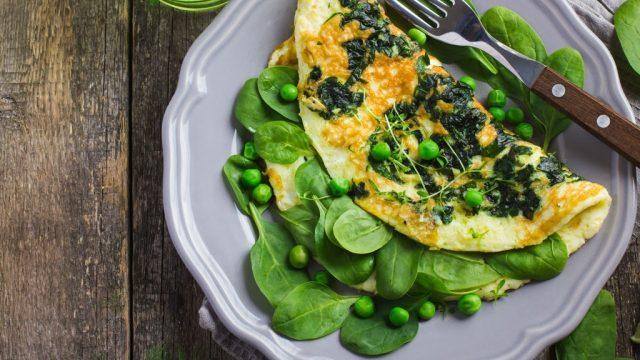 Spinach omelet eggs.jpg