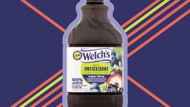 Worst healthy juices lead.jpg