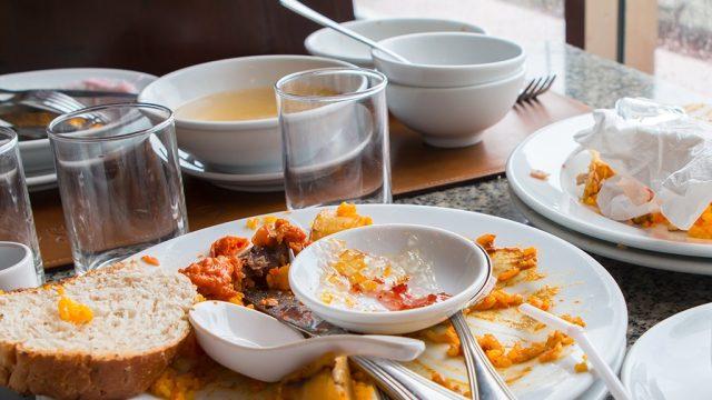 Empty plates bounce back after you binge.jpg