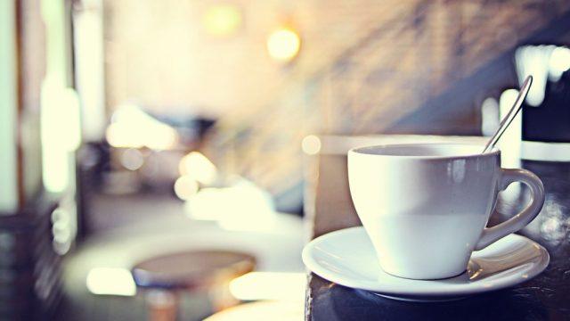 Coffee shop lead.jpg