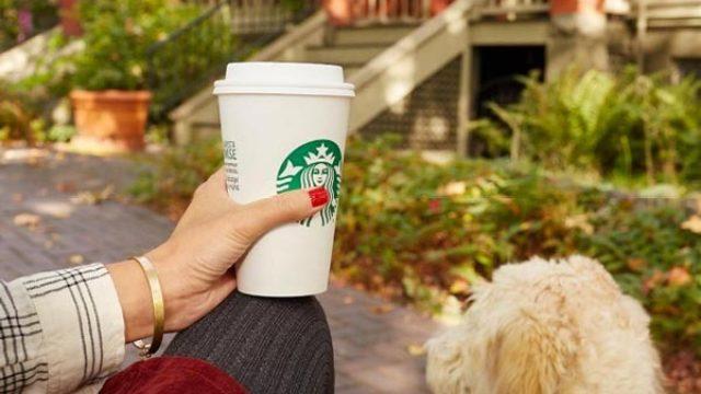 Starbucks Plain Coffee with Heavy Cream.jpg
