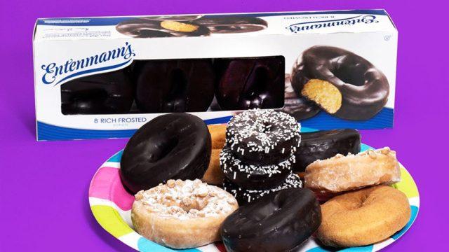 Entenmanns donut variety.jpg
