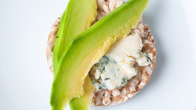 Avocado cracker diet pro snacks.jpg