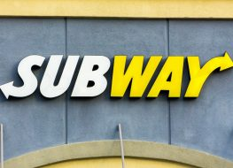8 Diet Expert-Approved Orders at Subway