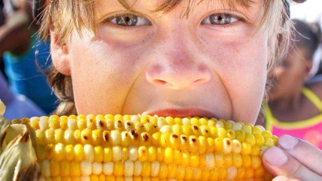 Corn on cob boy.jpg