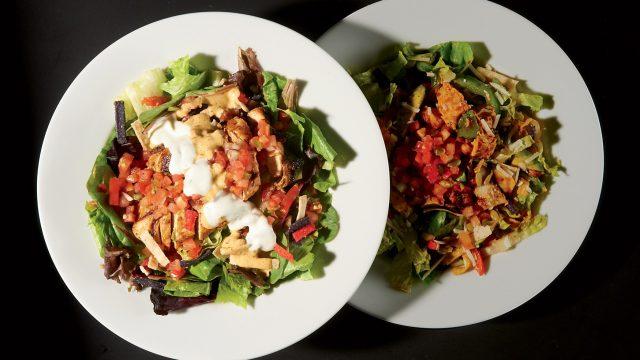 Top salad swap.jpg