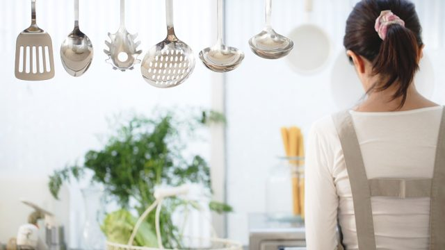 Woman cooking facing away.jpg