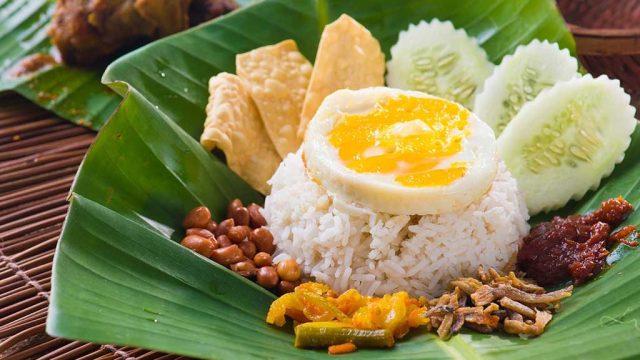 Malaysia breakfast.jpg