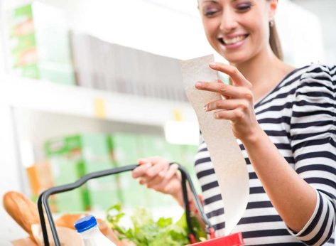 30 Shopping Hacks to Save Money at the Grocery Store