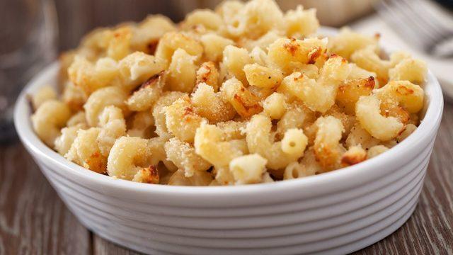 Mac cheese top 5 frozen family meals.jpg