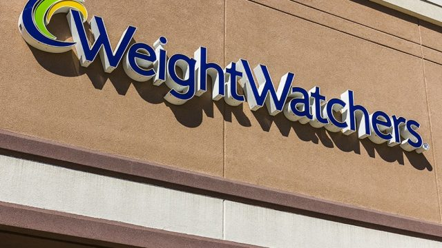 Weight watchers store sign.jpg