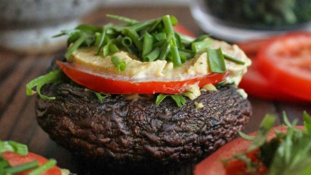 Raw portobello burger.jpg