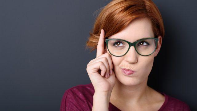 Smart women glasses.jpg