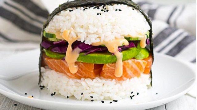 Sushi burger instagram.jpg