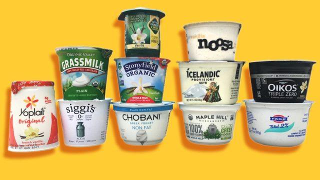 Yogurt test ranked.jpg