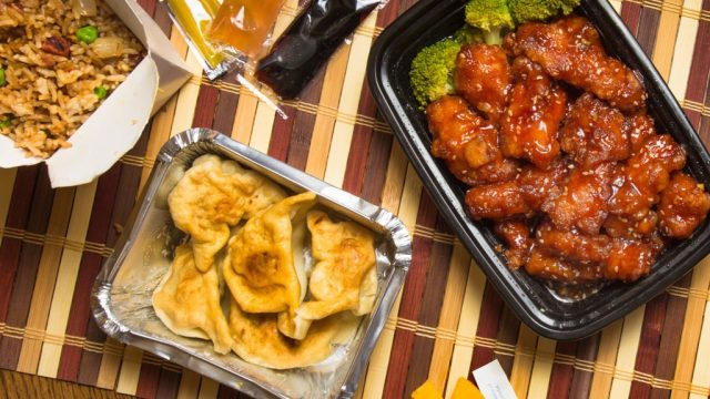 Chinese food takeout.jpg
