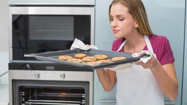 Best healthy cookies.jpg