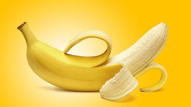 Banana yellow background.jpg