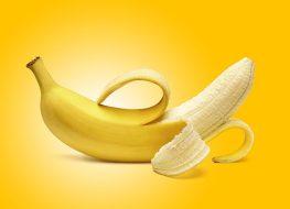 Are You Eating Bananas Wrong?