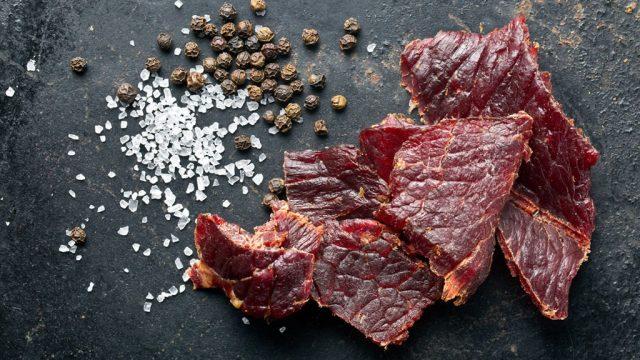 Paleo diet plan beef jerky.jpg