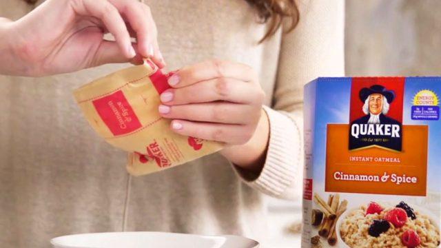 Quaker instantoatmeal packet bowl.jpg