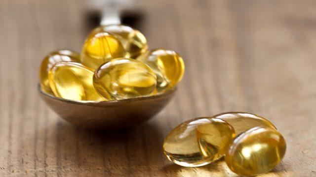 Fish oil capsules.jpg