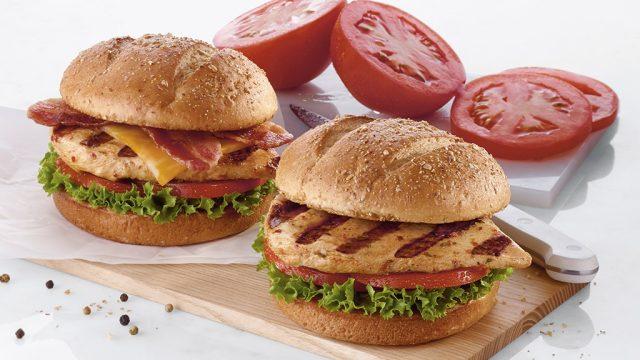 Grilled chicken sandwich intro.jpg