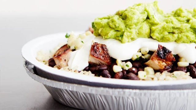 Chipotle mexican grill bowl facebook.jpg